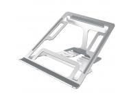 Stand Laptop Nillkin FlexDesk, Argintiu, Blister