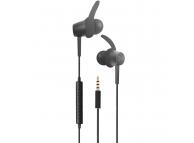 Casti Bluetooth Forever 4Sport SP-100, In-Ear, Negre, Blister