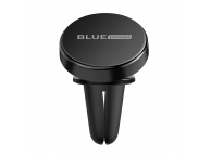 Suport Auto Magnetic BLUE Power BBH6, Air Outlet, Negru