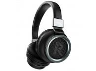 Handsfree Casti Bluetooth Proda Melo BH400, Negru, Blister