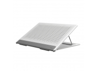 Stand Laptop Baseus Papery Mesh, Universal, Gri, Blister SUDD-2G
