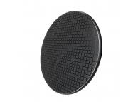 Incarcator Retea Wireless XO Design WX020, 10W, Negru, Blister