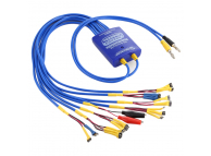 Cablu Tester Mechanic iBoot AD Max, pentru placi Android / iPhone
