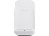 Incarcator Retea Wireless OnePlus Warp Charge 50, Alb 5481100059