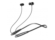 Handsfree Casti Bluetooth XO Design BS20, SinglePoint, Negru