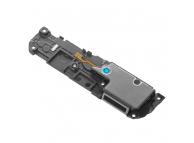 Buzzer Xiaomi Mi 10T Lite 5G