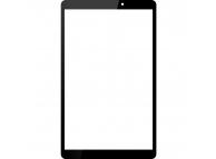 Geam ecran Huawei MatePad T8, Negru
