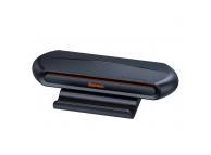 Hub Bluetooth Baseus Gamo Mobile Game Adapter, 2 x USB, GA01, Negru GMGA01-01