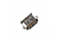 Conector incarcare OEM, USB Type-C, 16 Pin, Bulk