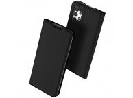 Husa Poliuretan DUX DUCIS Skin Pro pentru Samsung Galaxy A32 LTE A325, Neagra