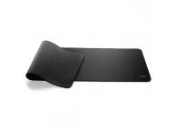 MousePad Spigen RAGNUM A103, Silk, Negru, Blister 000EP20877