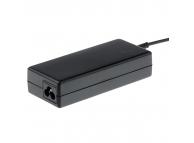 Incarcator Priza Laptop Akyga AK-ND-10, 90W, 19V, Negru