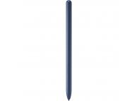 Creion Touch Pen Samsung Galaxy Tab S7 T870 / Samsung Galaxy Tab S7 Plus T970, Albastru EJ-PT870BNEGEU