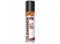 Spray De Curatare Potentiometre OEM PR, 100 ml, Art.130