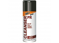 Spray De Curatare potentiometre OEM PR, 400 ml, Art.132