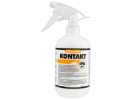 Spray Curatare OEM IPA Plus, 500ml
