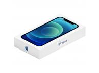 Cutie fara accesorii Apple iPhone 12 mini