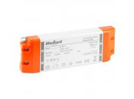 Sursa De Alimentare REBEL, pentru banda LED, 12V, 4A, YSL60-1204000, 48W