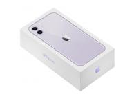 Cutie fara accesorii Apple iPhone 11, New Box