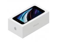 Cutie fara accesorii Apple iPhone SE (2020)