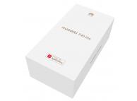 Cutie fara accesorii Huawei P40 lite