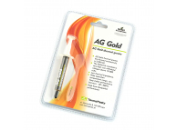 Pasta Termoconductoare OEM Gold, 3g