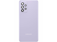 Capac Baterie Samsung Galaxy A72 5G A725, Mov