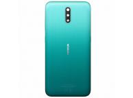 Capac Baterie Nokia 2.3, Verde