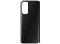 Capac Baterie Xiaomi Mi 10T 5G, Negru