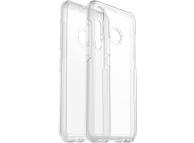 Husa Plastic - TPU OtterBox Symmetry pentru Huawei P30 lite, Transparenta