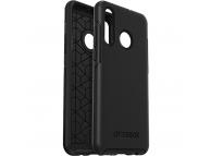 Husa Plastic - TPU OtterBox Symmetry pentru Huawei P30 lite, Neagra