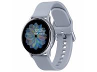 Ceas Smartwatch Samsung Galaxy Watch Active2, Aluminium, 44mm, SM-R820NZS, Argintiu, Reconditionat