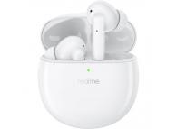 Handsfree Casti Bluetooth REALME Air Pro, ANC, Alb RLMRMA21QWHT