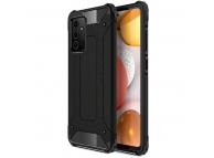 Husa TPU Tech-Protect Xarmor Samsung Galaxy A72 4G / Samsung Galaxy A72 5G A725, Neagra