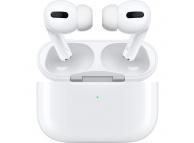 Handsfree Casti Bluetooth HOCO ES38, SinglePoint, Alb