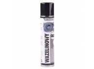 Spray Ulei siliconic OEM AG Termopasty, Vascos, 300ml