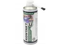 Spray Curatare OEM Kontakt U / TermoPasty AG, Cu perie inclusa, 400ml