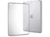 Husa Tableta TPU OEM Ultra Thin pentru Apple iPad 9.7 (2018) / Apple iPad 9.7 (2017), Transparenta