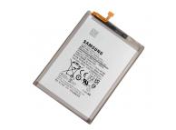 Acumulator Samsung Galaxy A12 A125, EB-BA217ABY