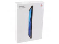 Cutie fara accesorii Huawei MediaPad T5