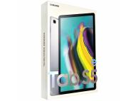 Cutie fara accesorii Samsung Galaxy Tab S5e