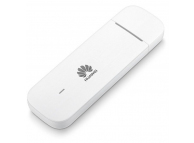 Modem USB Huawei E3372h-320, Internet, LTE (4G), Alb