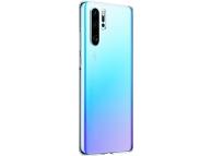 Husa TPU Huawei P30 Pro, Transparenta 51992892