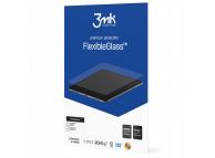 Folie Protectie Ecran 3MK pentru Microsoft Surface Pro4, Sticla Flexibila, 0.2mm, 7H