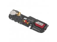 Buzzer - Motor Vibrator Huawei P30 lite 02352PJX