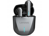 Handsfree Casti Bluetooth Lenovo XG01, Earbuds, Gaming, IPX5, Gri 25016710