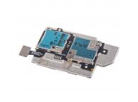 Modul Cititor Card - Modul Cititor SIM Samsung I9300 Galaxy S III / Samsung I9305 Galaxy S III, Service