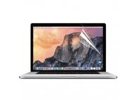 Folie Protectie Ecran Laptop WiWu pentru Apple MacBook Pro 16 inch Retina