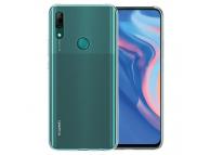 Husa TPU Huawei P Smart Z, Transparenta 51993118