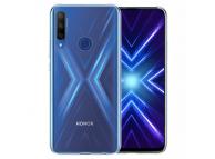Husa TPU Huawei Honor 9X, Transparenta 51993696